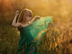 It's a kind of magic by Magdalena Berny, via 500px