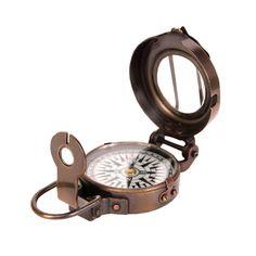 Dot & Bo Holiday Gift Guide! Indiana's Compass | dotandbo.com