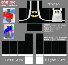 8 Best Roblox Hacks Images Roblox Roblox Shirt Shirt Template