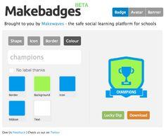 ¿Quieres reconocer de manera visual los logros de tus alumnos? ¿Por qué no pruebas con introducir badges o insignias en tu curso para representar visualmente los diferentes niveles de aprendizaje? ...