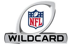 Daddy's Hangout 2017 NFL Wild Card Predictions #NFL #WildCard #Playoffs