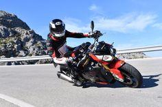 MOTORRADREIFEN 190 50 ZR17 M//C 73W CONTINENTAL CONTIROADATTACK 3 TL TL ENDURO//