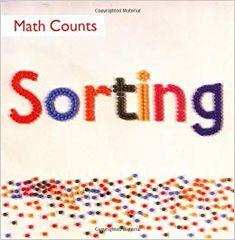 Math K 6 Patterns Patterns Relations
