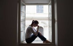 8 Ways To Stop Feeling So Guilty All The Time  http://www.rodalesorganiclife.com/wellbeing/8-ways-to-stop-feeling-so-guilty-all-the-time
