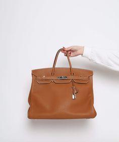 Bulgari Hotels, Hermes Birkin, You Bag, Luxury Fashion, Men's Bags, Leather, Gold, Shopping, Rain