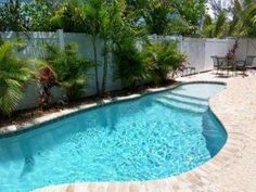 House vacation rental in Holmes Beach from VRBO.com! #vacation #rental #travel…