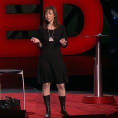 """15 TED Talks Every First-Year Student Must Watch"" ."