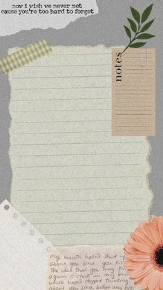 Paper Background Design, Birthday Post Instagram, Instagram Frame Template, Bullet Journal Lettering Ideas, Photo Collage Template, Iphone Wallpaper Tumblr Aesthetic, Flower Graphic, Journal Stickers, Instagram Story Ideas