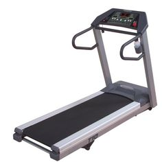 Endurance T10HRC Commercial Treadmill with Heart Rate Control -- Want additional info? Click on the image.