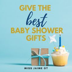first Smile First Words /& 25 Other Magical Baby Moments by MILESTONE Cards Milestone Baby Cards Gift Set First Steps