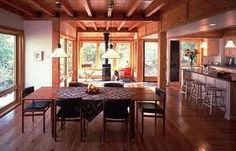 Love this dinning room <3