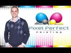 Adobe Illustrator Tutorial - Professional Logo Design -Episode 16
