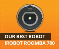 The top 10 list of robot vacuum cleaners is reviewed by our R&D Certified…