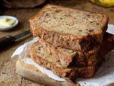 Banana Bread Recipe | King Arthur Flour