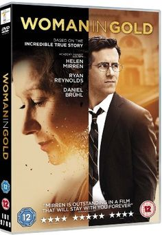 Based on the true story of the late Maria Altmann (Helen Mirren), an elderly Jewish refugee living in Cheviot Hills, Los Angeles, who, together with her young lawyer, Randy Schoenberg (Ryan Reynolds), fought the government of Austria for almost a decade to reclaim Gustav Klimt's iconic painting of her aunt, Portrait of Adele Bloch-Bauer I, which was stolen from her relatives by the Nazis in Vienna just prior to World War II