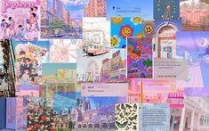 BTS aesthetic wallpaper MACBOOK