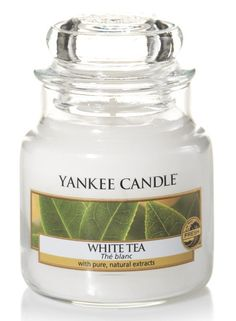 1000 images about candles on yankee candles jar candles and yankee candle