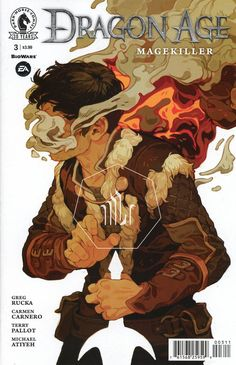 Best Comic Book Covers for 2-19-16 - Comic Vine