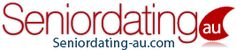 seniors dating site