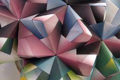 Hvass-Hannibal-Turboweekend-3D-Origami-Ball-6.jpeg 728×486 Pixel
