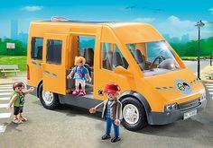 Scuolabus - 6866