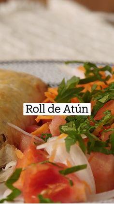 Gourmet Cooking, Easy Cooking, Cooking Recipes, Bien Tasty, Comida Diy, Tastemade Recipes, Deli Food, Perfect Food, Empanadas