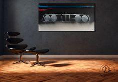 Galerie Regina - Online Shop - Galerie Regina - wohnliche und dekorative Kunst - einzigartiger Unikat Schmuck - Regina Steiner Bmw E30, Floating, Eames, Lounge, Interiordesign, Chair, Inspiration, Diy, Furniture