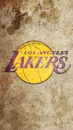 Los Angeles Lakers Wallpapers Basketball At LA HD