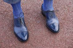 carlos-santos-shoes-goodyear-flex-oxford-blue-06