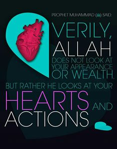 42 ideas for quotes life islam alhamdulillah Islamic Inspirational Quotes, Islamic Quotes, Inspiring Quotes, Faith Quotes, Bible Quotes, Hope Qoutes, Prayer For Husband, Hadith Of The Day, Imam Ali Quotes
