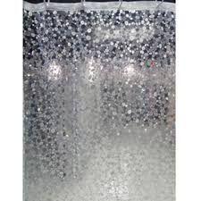 Silver Glitter Shower Curtain Google Search
