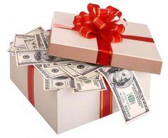 Nonprofit Fundraising Advice