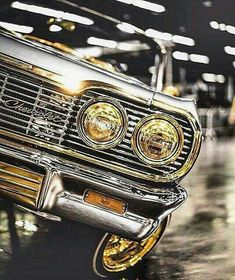 Best classic cars and more! Chevrolet Impala, Chevy Impala, Us Cars, Sport Cars, Arte Lowrider, Lowrider Trucks, Lowrider Drawings, Lowrider Bicycle, Lo Rider