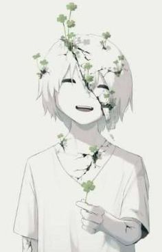 Dark Fantasy Art, Dark Art Illustrations, Illustration Art, Anime Negra, Vent Art, Arte Obscura, Sad Art, Sad Anime, Japanese Artists