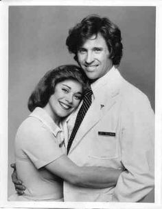 Angie - Donna Pescow and Robert Hays - a show that was so much better than the short life it had. Robert Hays, Online Photo Gallery, Old Tv Shows, Classic Tv, Athletes, Childhood Memories, 1980s, Singers, Legends