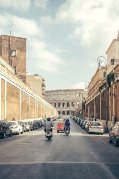 There's a lot vying for attention in the Eternal City – the Colosseum, the Sistine Chapel, the Pantheon, and don't get us started on the pizza. But beyond the famed monuments and galleries, the cosmopolitan city hides gourmet gelaterias, traditional trattorias, vintage markets and more. We've tracked down the unheralded locales at the very heart of Rome.#Jetsetter