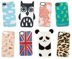 Look at that panda:(