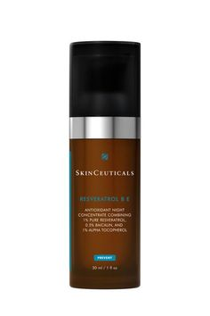 These+Serums+Actually+Work,+According+To+Top+Dermatologists+#refinery29+http://www.refinery29.com/dermatologist-face-serum#slide-1
