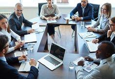 HEYADOO CLUB – Anunturi – Postari si alte servicii Target Customer, Strategic Planning, First Step, Marketing, Investing, Blog, Places, Goal, Edc