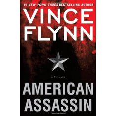 Good Vince Flynn