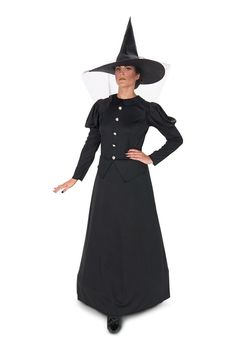 New Halloween Costumes, Adult Halloween, Adult Costumes, Wicked Witch Costume, Great Costume Ideas, Halloween Trick Or Treat, Touch, Classic, Party
