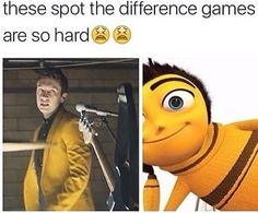 GE T THE FUcK O uT BEE MOVIE IS FOREVER RUINED FOR ME AFTER READING THIS ONE FANFICTION AND ALL I CAN IMAGINE IS TYLER JOSEPH STABBING A FETUS THEN HIMSELF