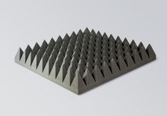 The most common use of Vilis series is in band garages and in other places where no fire retardant norms are needed. It is also made of Polyether foam which is not a high resistant foam like Polyester, but it will still do great job in sound absorbing and make your sound clearer. Sound Absorbing, You Sound, Garages, Acoustic, Australia, Fire, Make It Yourself, Band, Places