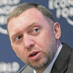 Russian oligarch's company has paid only €1,952 tax over five years -