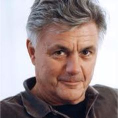 the book thief author markus zusak books worth reading  john irving author of my favorite book a prayer for owen meany