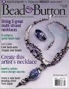 53 - Bead & button February 2003 - articolehandmade.book - Picasa Web Albums