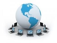 Image result forBlueAngelHost is the leading provider of offshore hosting, offshore vps, offshore dedicated server.