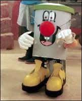 'dusty' 80s childhood memories...321 with the awful Ted Rogers!!  My mother thought he was wonderful which didn't help!!!