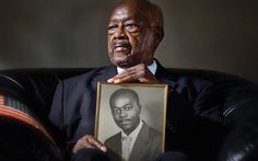 A Bold Injustice: A Betrayed Black Pioneer Still Fighting to Clear His Name Abraham Bolden was a trailblazer in the Secret Service, but after the assassination of President Kennedy, he found only mistreatment