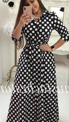 sold by CS VILLE for more contact 9891403364 Modest Dresses For Women, Sexy Dresses, Casual Dresses, Fashion Dresses, Maxi Outfits, Pencil Skirt Outfits, Pakistani Frocks, Kids Dress Wear, Trend Fashion